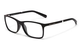 designer-eyeglass-frames