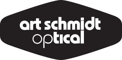 art-schmidt-logo