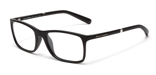8762915c3f2d See and Be Seen. With Designer Eyeglass Frames